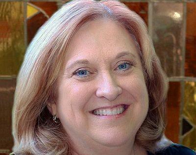 Karen Ebling