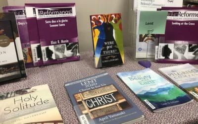 Grace Resource Center: Virtual Options