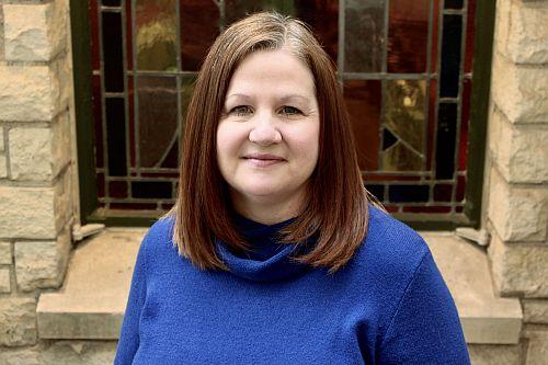 Tammy Stepka