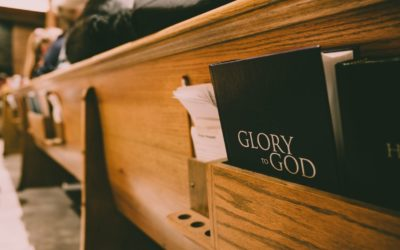 Guidance on Issues Related to In-Person Worship