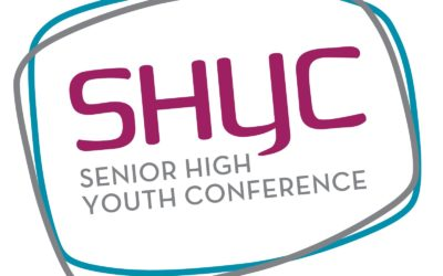 SHYC Planning Team: We need YOU!